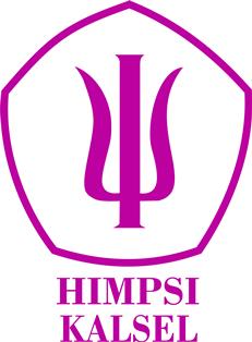 HIMPSI KALSEL